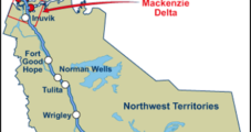Mackenzie Gas Project Leader Requests Seven-Year Extension of Green Light Decision