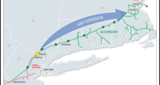Algonquin Wins AIM Project Eminent Domain Case in Massachusetts