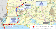 Sabine Pass Trains 5, 6 Approved by FERC
