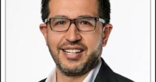 Q&A with John Padilla on Mexico's Natural Gas Market Development — Bonus Coverage