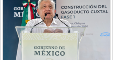 Column: New Yucatan Projects Bring Questions Along with Much-Needed Gas Supply Solution