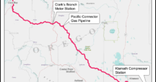 Oregon Again Stays Jordan Cove LNG Coastal Review; Won't Slow FERC, Backers Say
