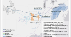 Laclede Plans REX, Panhandle Lateral to Tap Into Marcellus, Utica Gas