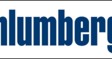 Schlumberger Forecasting 2Q as 'Most Uncertain and Disruptive' Period Ever Seen by Energy Industry