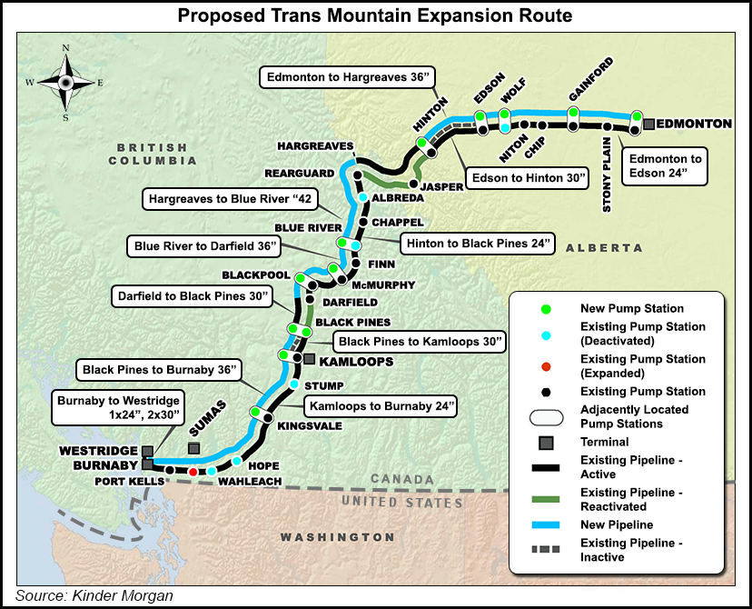 Trans_Mountain_Map-20141212