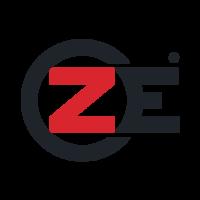 ZE Power