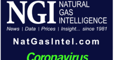 Lower 48 Oil, Gas Shut-ins, Job Losses Forecast to Accelerate in Reaction to Coronavirus, Low Prices