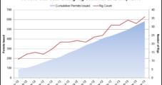 Marathon Petroleum 'Optimistic' on Utica Condensate Plans
