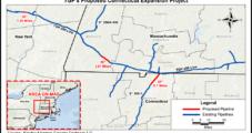 FERC Approves TGP's Northeast-Focused Connecticut Expansion