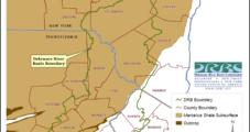 Delaware River Basin Commission Step Closer to Banning NatGas Development, Fracking