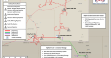 Plains All American Buying Major Northern Delaware Crude Gathering System in Permian For $1.2B