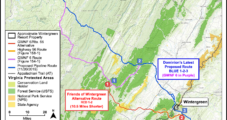 Atlantic Coast, Mountain Valley Get More Pushback on Plans to Cross WV, VA Mountains