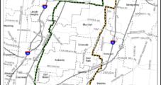 Duke Scales Back Plans for NatGas Pipeline in Southwest Ohio