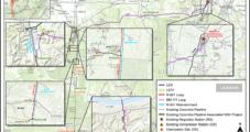 EPA Gives Leach, Rayne XPress DEIS A Thumbs-Down