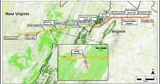 Columbia's WB XPress Gets Favorable Environmental Assessment from FERC