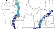 Washington State Crude-by-Rail Law Faces Possible Challenge by North Dakota