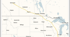 Enbridge Aiming to Alleviate Western Canada Crude Bottlenecks with Line Reversal