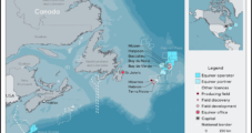 Equinor, BHP Billiton Grab Grand Banks Offshore Acreage in Canadian Lease Sale