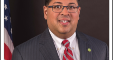 Major Issues Require Full Complement of FERC Commissioners, Says Chatterjee