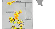 Laredo Working to Restart Permian Production Shuttered Following Tank Fire