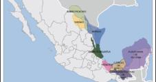 Renaissance Oil, Mexico's No. 2 Producer, Working to Tap Tampico-Mislanta Basin