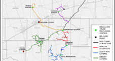 Medallion Doubling Permian System Capacity, Sees Heightened Interest to Move Crude from West Texas
