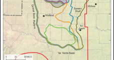 Wolfcamp Shale in Permian's Midland Three Times Larger Than Bakken-Three Forks, Says USGS