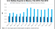 Column: Reading the Tea Leaves of Mexico's Natural Gas Consulta Pública