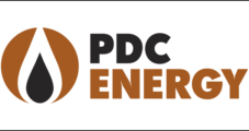 PDC Shutting in Up to 30% of Oil, Gas Volumes in May, Likely Longer