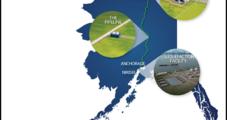 FERC Planning Environmental Review of Alaska LNG Project