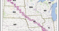 Energy Transfer Not Yet Shutting Down Dakota Access Crude Pipeline as it Renews Stay Request