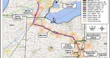 FERC Timing on Rover Decision Could Have Big Impact as Deadline to Avoid Delay Nears