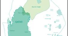 Qatar Petroleum Said Considering $20B in U.S. Oil, Natural Gas Ventures