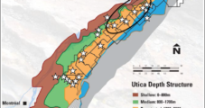 Questerre Boosts Utica Prospects in Quebec, Despite Drilling Ban
