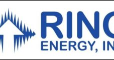 Ring Energy in Deal to Sell Permian Delaware Acreage