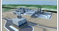Gov. Wolf, Other Pennsylvania Officials Gathering Ideas on How to Leverage Shell's Ethane Cracker