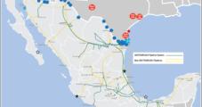 Column: Mexico's Pipeline Battle Signals Politics Trumping Economics