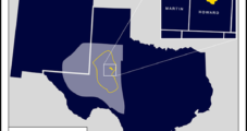 Earthstone Paying $950M for Sabalo's Permian Midland Assets