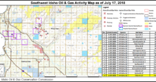 Idaho Oil, Gas Forced Pooling Questioned in Federal Court Ruling