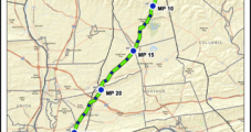 Marcellus/Utica-to-Power Plant Sunbury Pipeline Gets FERC EA