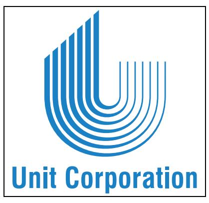Unit_Corporation