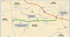 FERC Denies New York Appeal Over Valley Lateral Project; Court Agrees to Hears Arguments