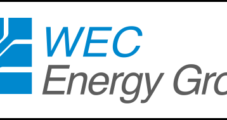 WEC Energy Says Mild Winter Weighs on Natural Gas Demand, but Expense Cuts to Protect Bottom Line Amid Coronavirus