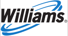 Williams Scores Approval for Leidy South Natural Gas Project