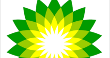 BP CEO Says Covid-19 Impact on Energy Demand Solidifying Transition from Oil