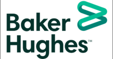 Baker Hughes Confident Natural Gas Markets Improving, but LNG FIDs Likely in Holding Pattern