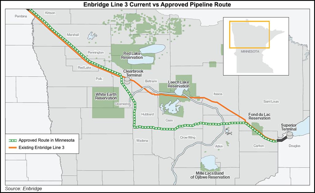 Enbridge-Line-3-Current-vs-Approved-Pipeline-Route