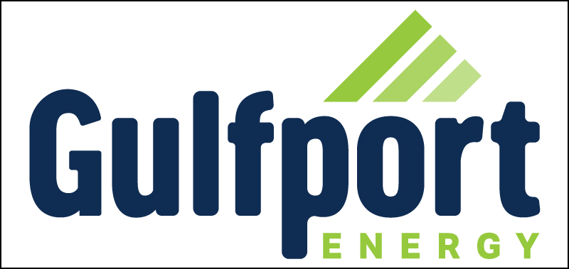 Gulfport Cuts Output Guidance on Shut-ins, Reduces Midstream, Workforce Expenses Amid Downturn