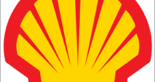 Shell Says Liquidity Remains Strong, Guides to Lower LNG Volumes in 1Q2020