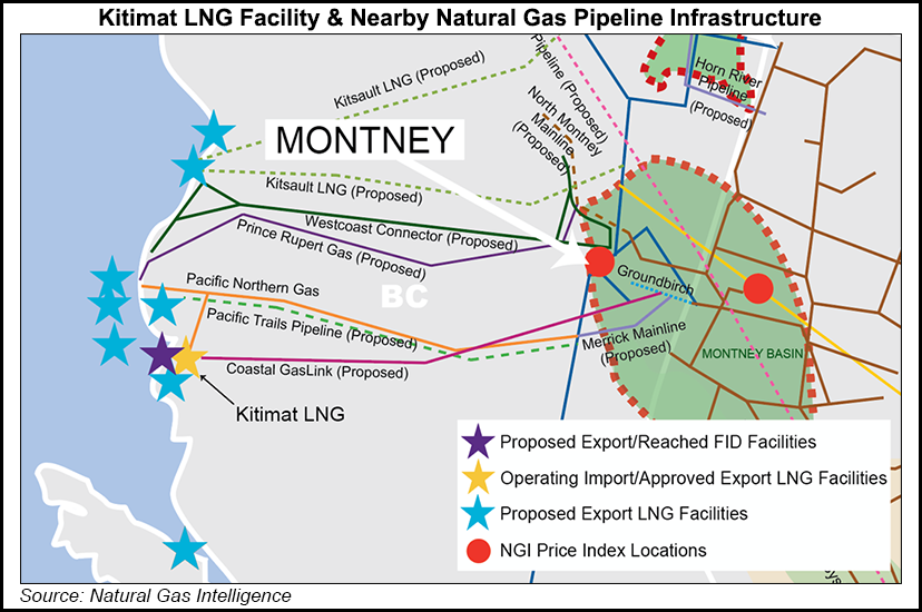 Kitimat-LNG-Facility-and-Nearby-Natural-Gas-Pipeline-Infrastructure-201904021-1-1